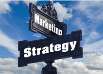 Marketing Strategie Online